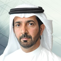 Co-Chair RCG MENA - Al Mansoori