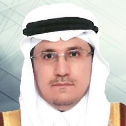 Co-Chair RCG MENA - Alkholifey