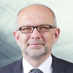Dietrich Domanski