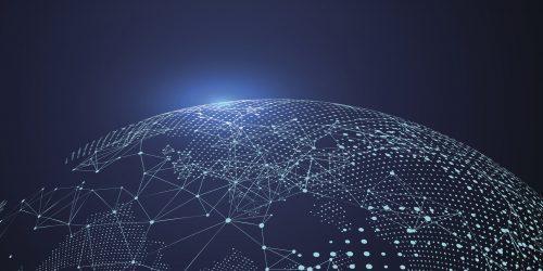Global Shadow Banking Monitoring Report - carousel image