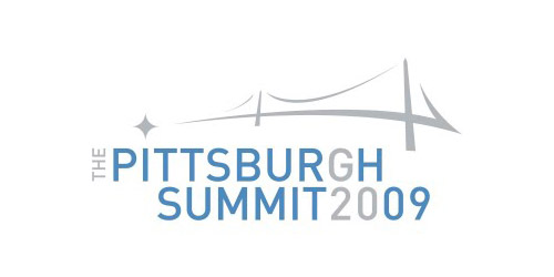 pittsburgh-summit