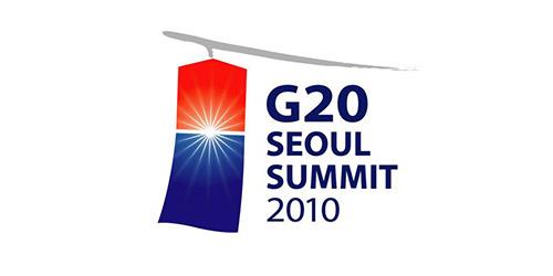 seoul-summit